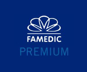Famedic Premium