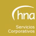 HNA Servicios Corporativos