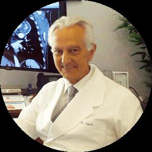Dr. Carlos Infantes Alcón