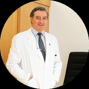 Dr. Jose María López Sanchez
